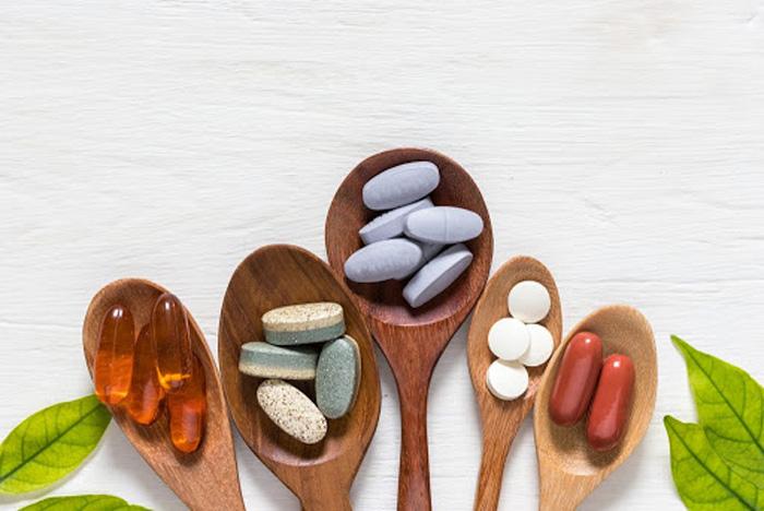 اهمیت سلامت مفاصل و مکمل های ضروری