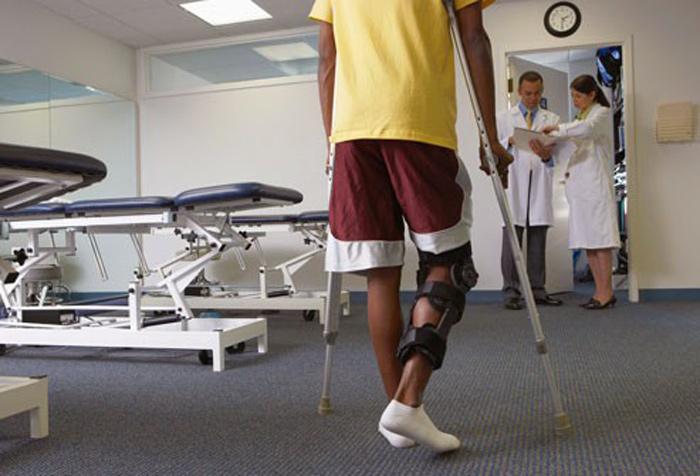 برای جلوگیری از درد مفاصل چه کنیم؟