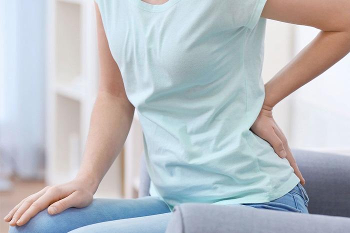 درد سیاتیک چه مدت دوام دارد و چگونه می توان علائم آن را تسکین داد؟