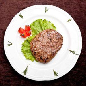 غذاهایی برای تسکین ورم مفاصل پسوریاتیک