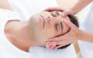 مزایای ماساژ درمانی