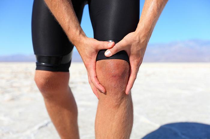 آرتریت زانو چیست؟