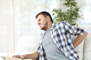 کدام روش در درمان سیاتیک مؤثر است؟