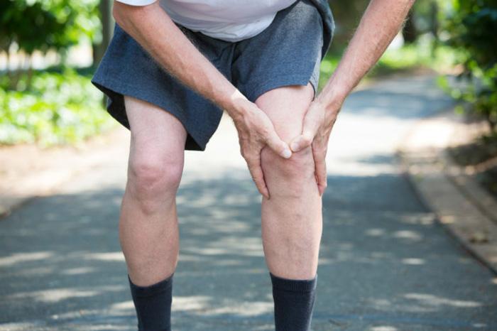 آسیب های متعدد رباط زانو و رویکرد در دررفتگی زانو