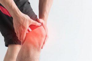 راه های طبیعی پیشگیری از درد مفصل