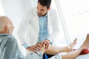 درمان طبیعی آرتروز