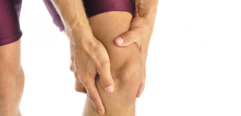 fortalecer-rodillas
