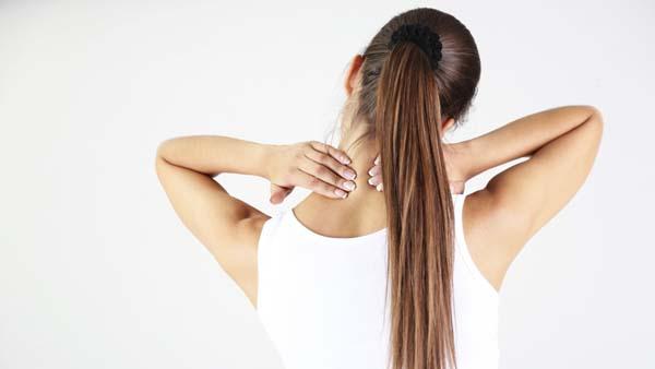 remedios-caseros-para-el-dolor-de-cuello-y-cervicales